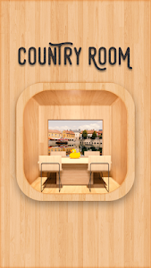 脱出ゲーム CountryRoom screenshot 5