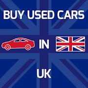 Buy Used Cars in UK