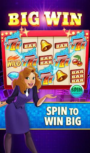 Big Fish Casino u2013 Play Slots & Vegas Games  screenshots 13