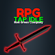 Rpg Tap Idle for PC-Windows 7,8,10 and Mac