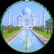 Taj Mahal Live Wallpaper Download for PC Windows 10/8/7