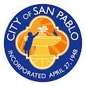 Reach San Pablo icon