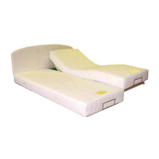 Adjustables Viscount Mattress