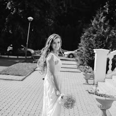 Wedding photographer Pasha Voychishin (Pashock). Photo of 17.06.2018