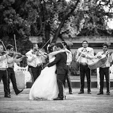 Wedding photographer Juan Carlos avendaño (jcafotografia). Photo of 21.12.2016