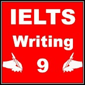 IELTS Writing - Academic & General module