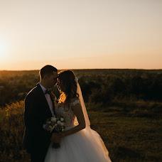 Wedding photographer Yuliya Bak (JuliaBak). Photo of 26.06.2018