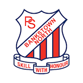 Bankstown North Public School