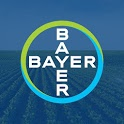 Bayer Tarim icon