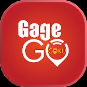 Gagego Pati