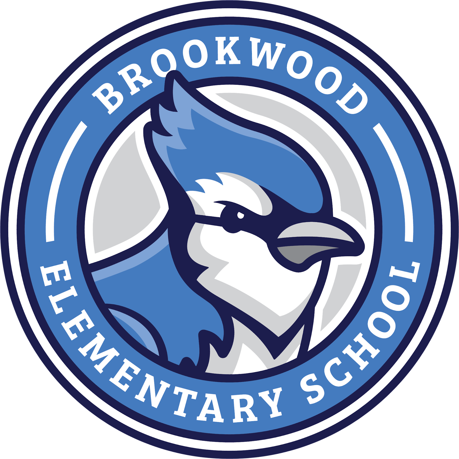 Brookwood Elementary Circle Logo.png