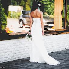 Wedding photographer Margarita Ivanova (Marga). Photo of 02.09.2013