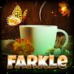 Farkle: Tea Time game APK