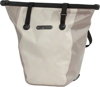 Ortlieb Bike Shopper Pannier alternate image 0