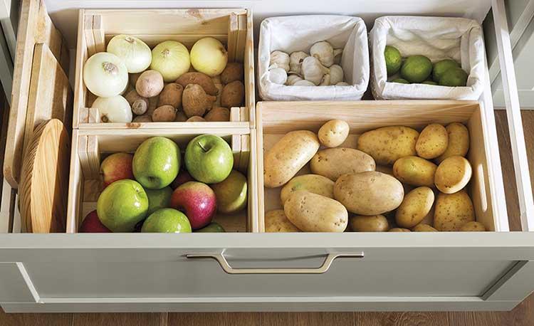 zero waste en casa