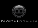 Digital Domain Holdings