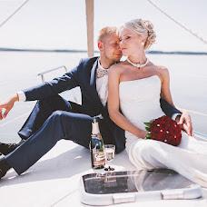 Wedding photographer Dmitriy Schekochikhin (Schekochihin). Photo of 09.08.2015