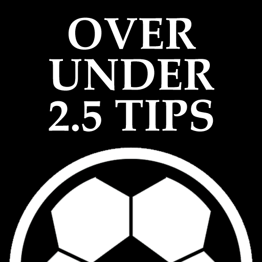 Over/Under 2.5 Betting Tips