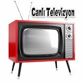İyi Televizyon