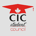 CIC student council icon
