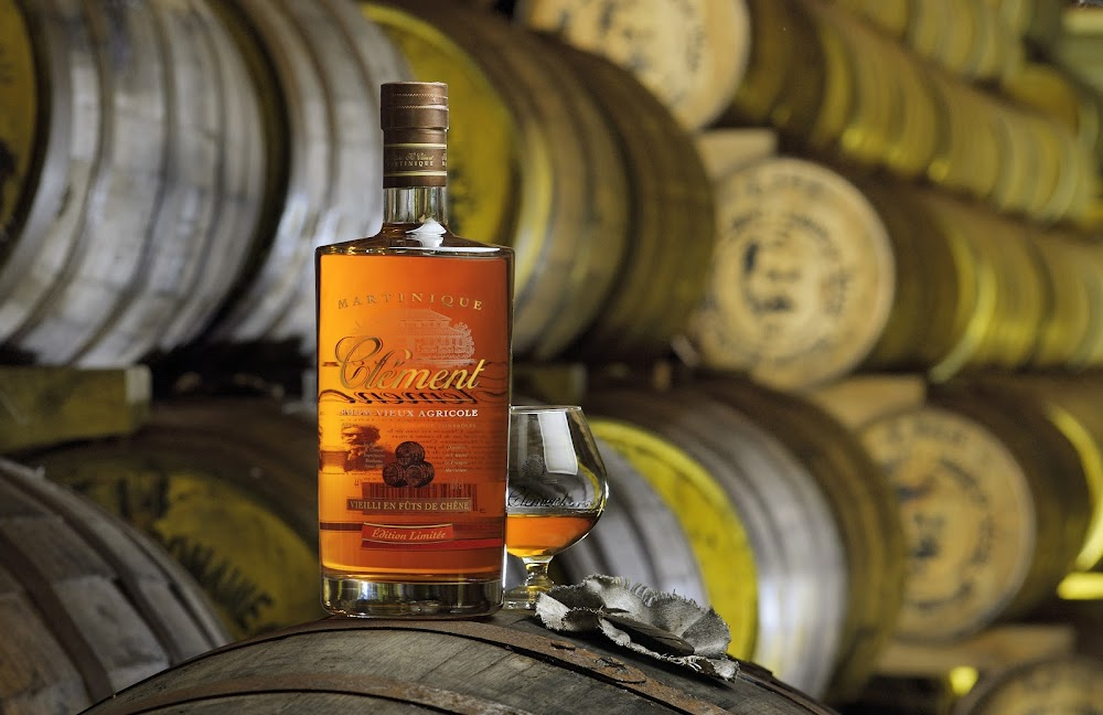 best-rum-brands-india_clement