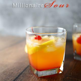 Millionaire Sour