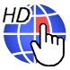 Kinetic Browser HD