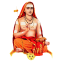 Sri Adi Shankaracharya Ashtottara Parayana Yajna icon