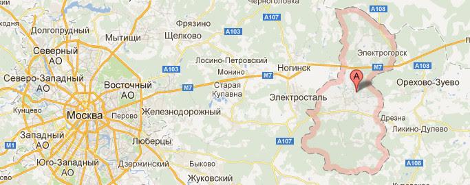 Реставрация ванн Павловский посад