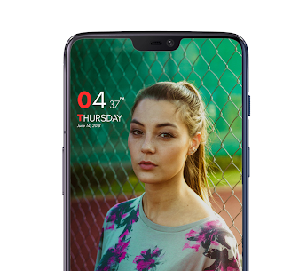 Red+ : Widget for kwgt v4.1 [Paid] APK 2