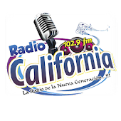California RADIO