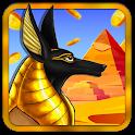 Lucky Egypt icon