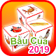 Download Bầu Cua 2019 For PC Windows and Mac
