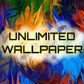Unlimited Wallpapers