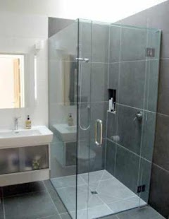 Glass Bathroom Design Android Apps on Google Play