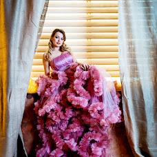 Wedding photographer Valentina Yudashkina (well99). Photo of 09.03.2016