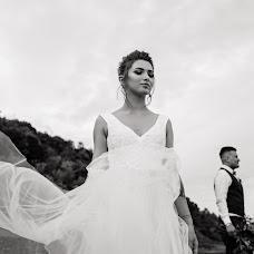 Fotografer pernikahan Maksim Troickiy (maxtroitskiy). Foto tanggal 15.07.2019