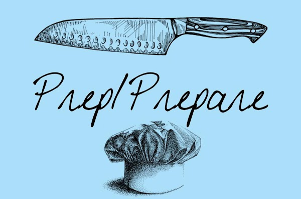 PREP/PREPARE