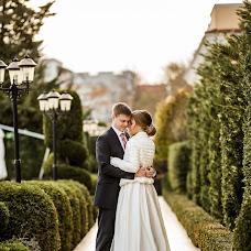 Wedding photographer Elizaveta Samsonnikova (samsonnikova). Photo of 03.12.2017