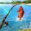 낚시 클래시: 스포츠 낚시 게임 (Fishing Clash) 대표 아이콘 :: 게볼루션