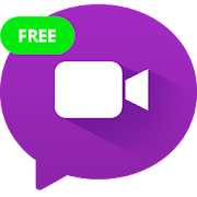 App Video Call APK for Windows Phone