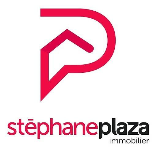 Logo de Stéphane Plaza Valognes