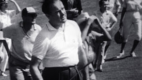 Sam Snead vs. Bob Hope thumbnail