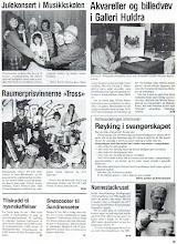 Photo: 1986-2 side 19