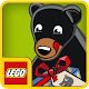 LEGO® DUPLO® Animals (game)