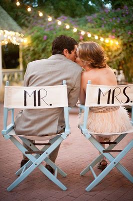 Throwback Ideas That Invoke Fun and Nostalgia - if you and your spouse-to-be are huge move buffs, there's no better theme than a vintage movie theme - Winter Wedding Ideas You Will Love – Wedding Soiree Blog by K'Mich, Philadelphia's premier resource for wedding planning and inspiration