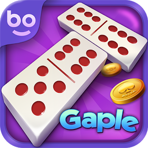 Download Domino Gaple Online 1 2 5 Apk 13 52mb For Android Apk4now