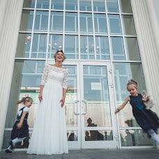 Свадебный фотограф Аля Малиновареневая (alyaalloha). Фотография от 05.12.2018