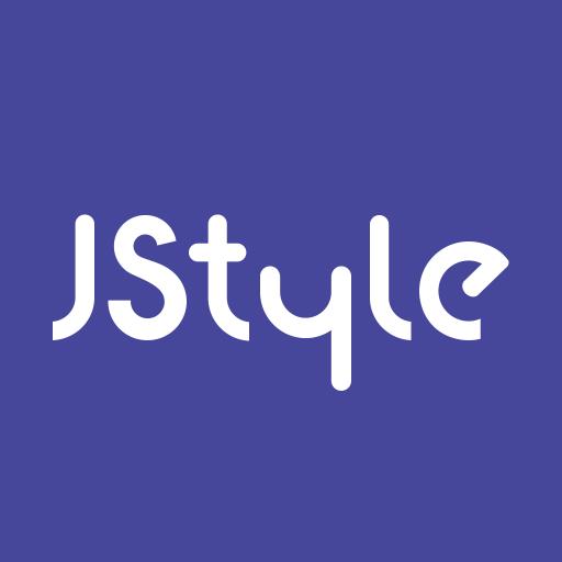 제이스타일 JSTYLE - 로맨틱 빅사이즈 여성의류패션