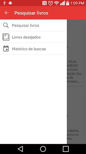 fBook screenshot 3